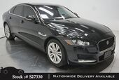 2017 Jaguar XF Supercharged NAV,CAM,SUNROOF,18IN WLS,HID LIGHTS