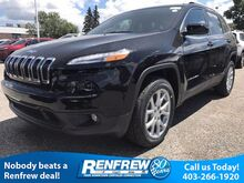2017_Jeep_Cherokee_4WD 4dr North_ Calgary AB