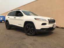 2017_Jeep_Cherokee_Altitude_ Roseville CA