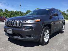 2017_Jeep_Cherokee_Latitude_ Campbellsville KY