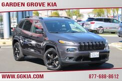2017_Jeep_Cherokee_Limited_ Garden Grove CA
