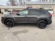 2017_Jeep_Cherokee_Limited_ Glenwood IA