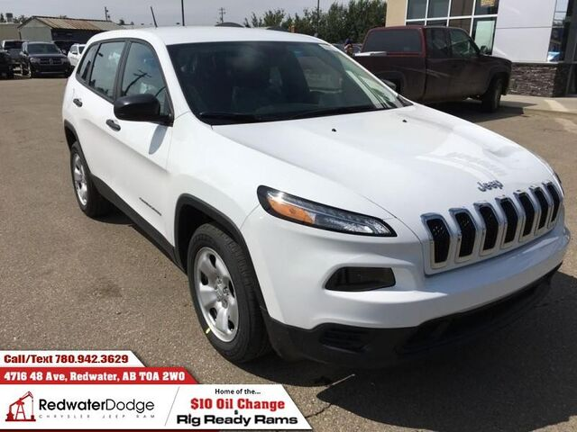 sale jeep available suffolk ny in connecticut island used car cherokee queens expo york long new auto for huntington sport