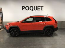 2017_Jeep_Cherokee_Trailhawk L Plus_ Golden Valley MN
