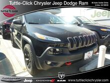 2017_Jeep_Cherokee_Trailhawk L Plus_ Irvine CA