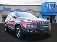 2017_Jeep_Cherokee_Trailhawk L Plus_ Libertyville IL