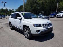 2017_Jeep_Compass_High Altitude_  FL