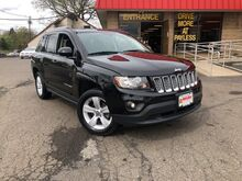 2017_Jeep_Compass_Latitude_ South Amboy NJ