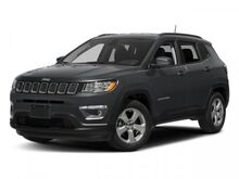 2017_Jeep_Compass_Limited_ Concord CA