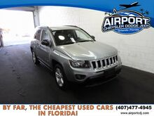 2017_Jeep_Compass_Sport_  FL