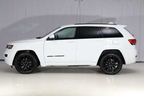 2017_Jeep_Grand Cherokee 4WD_Altitude_ West Chester PA