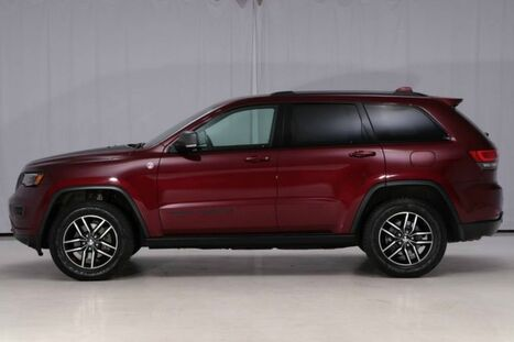 2017_Jeep_Grand Cherokee 4WD_Trailhawk_ West Chester PA