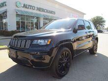 2017_Jeep_Grand Cherokee_ALTITUDE_ Plano TX