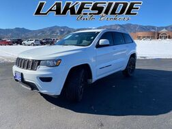 2017_Jeep_Grand Cherokee_Altitude 4WD_ Colorado Springs CO