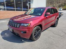 2017_Jeep_Grand Cherokee_Altitude_ Covington VA