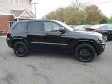 2017_Jeep_Grand Cherokee_Altitude_ East Windsor CT