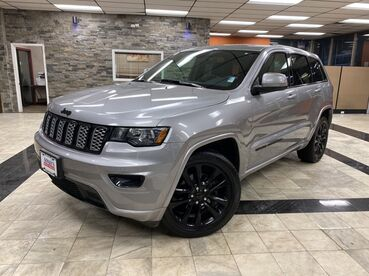 2017_Jeep_Grand Cherokee_Altitude_ Worcester MA