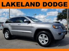 2017_Jeep_Grand Cherokee_Laredo_  FL