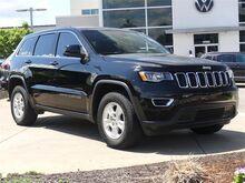 2017_Jeep_Grand Cherokee_Laredo_  Woodbridge VA