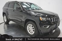 Jeep Grand Cherokee Laredo CAM,PARK ASST,KEY-GO,17IN WLS 2017