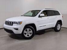 2017_Jeep_Grand Cherokee_Laredo_ Cary NC