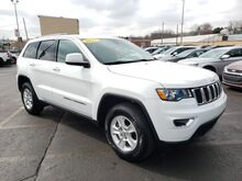 2017_Jeep_Grand Cherokee_Laredo_ Hamburg PA