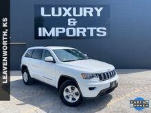 2017_Jeep_Grand Cherokee_Laredo_ Leavenworth KS