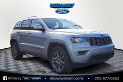 2017_Jeep_Grand Cherokee_Laredo_ Miami FL