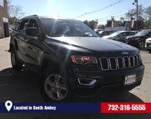 2017_Jeep_Grand Cherokee_Laredo_ South Amboy NJ