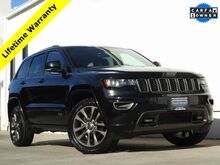 2017_Jeep_Grand Cherokee_Limited_ Bedford TX