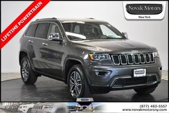 2017_Jeep_Grand Cherokee_Limited_ Farmingdale NY