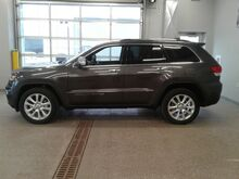 2017_Jeep_Grand Cherokee_Limited_ Viroqua WI