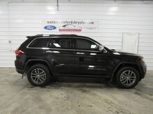 2017_Jeep_Grand Cherokee_Limited_ Watertown SD