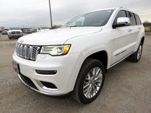 2017_Jeep_Grand Cherokee_Summit_ Wichita Falls TX