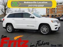 2017_Jeep_Grand Cherokee_Summit_ Fishers IN