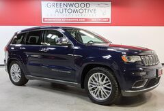2017_Jeep_Grand Cherokee_Summit_ Greenwood Village CO