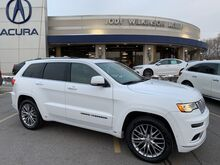 2017_Jeep_Grand Cherokee_Summit_ Salt Lake City UT