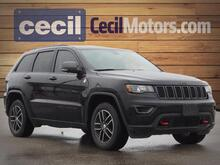 2017_Jeep_Grand Cherokee_Trailhawk_  TX