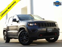 2017_Jeep_Grand Cherokee_Trailhawk_ Bedford TX