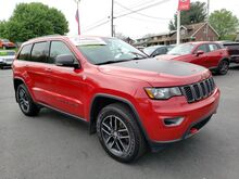 2017_Jeep_Grand Cherokee_Trailhawk_ Hamburg PA