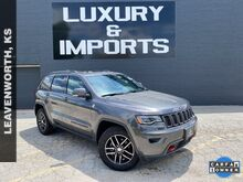 2017_Jeep_Grand Cherokee_Trailhawk_ Leavenworth KS