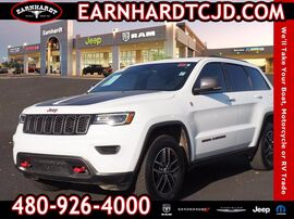 2017_Jeep_Grand Cherokee_Trailhawk_ Phoenix AZ
