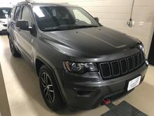 2017_Jeep_Grand Cherokee_Trailhawk_ Stevens Point WI