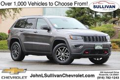 2017_Jeep_Grand Cherokee_Trailhawk_ Roseville CA