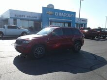 2017_Jeep_Grand Cherokee_Trailhawk_ Viroqua WI