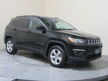 2017_Jeep_New Compass_Latitude_ Mansfield OH