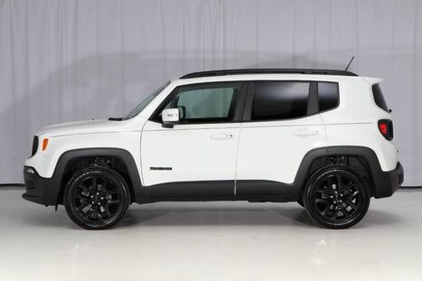 2017_Jeep_Renegade 4WD_Altitude_ West Chester PA
