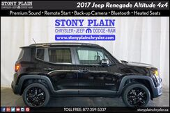 2017_Jeep_Renegade_Altitude_ Stony Plain AB