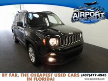 2017_Jeep_Renegade_Latitude_  FL