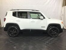 2017_Jeep_Renegade_Latitude 4WD_ Middletown OH